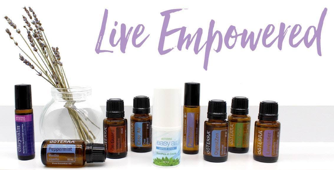 Imagini pentru essential oils journey