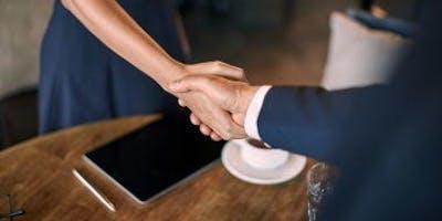 Handling Difficult Conversations Masterclass