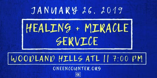 Columbus Ga Miracles Events Eventbrite