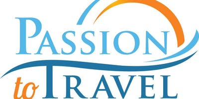 Copy of Passion to Travel - Luxury Ocean Cruising - Session 2