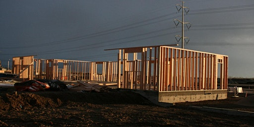 Real Estate Investing-Sierra Vista AZ