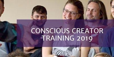 Conscious+Creator+Year+Training