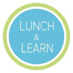 BNI University Lunch & Learn