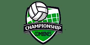 2019 MEQ's Elite Potential Recruiting Combine
