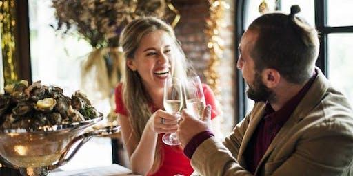 Speed dating gatineau