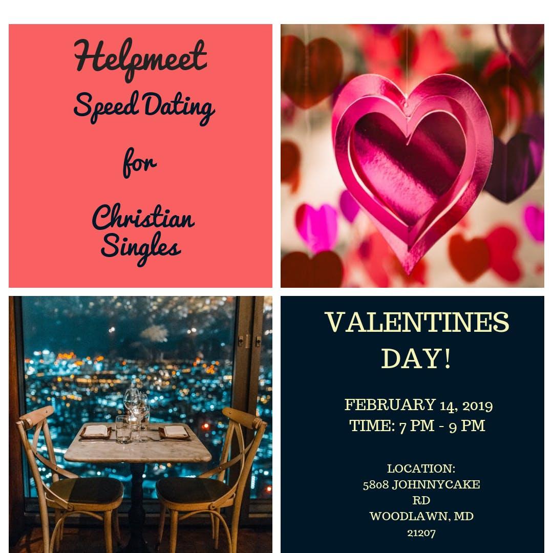 sheraton speed dating italian dating app