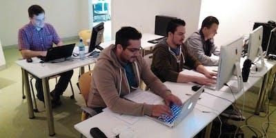Drupal 8: Developer Fundamentals Austin (4 days)