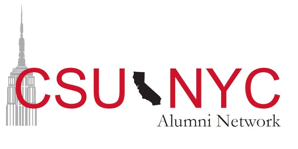 CSU-NYC Alumni Network February 2019 Bowling Event Tickets, Wed, Feb ...