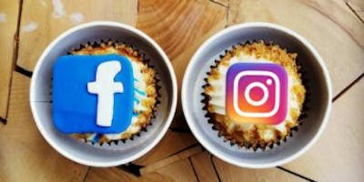 Advertising on Facebook & Instagram (Workshop)