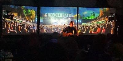 Neil Diamond The Man The Music Tribute Show - Wangaratta Club