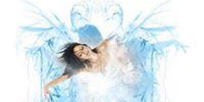 Energize your Energy Centre-rejuvenate and relax