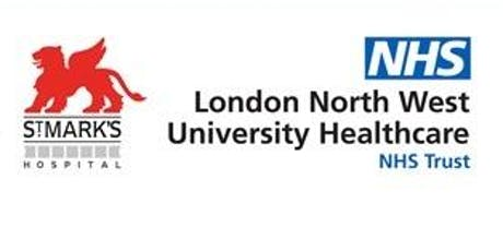 Understanding Stoma Care study day 20 November 2019 tickets
