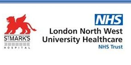 Gastrointestinal Nurse study day 24 September 2019 tickets