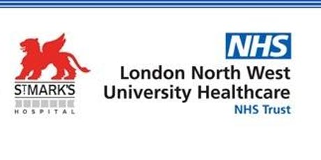 Understanding Colorectal Cancer study day 02 December 2019 tickets