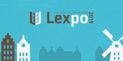 Lexpo\