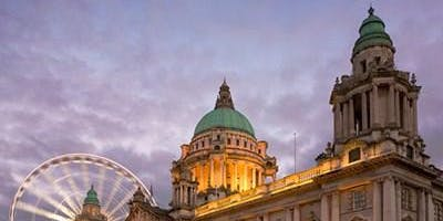 Northern Ireland Ethics in IT: Why safeguarding should be a pillar in our profession