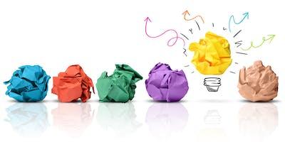 Workshop : Optimisez votre communication web