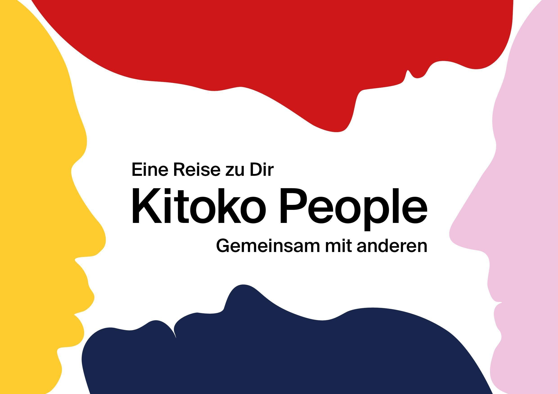 Kitoko People