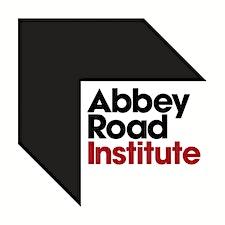 Abbey Road Institute Berlin logo