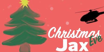 Christmas Jax 2018
