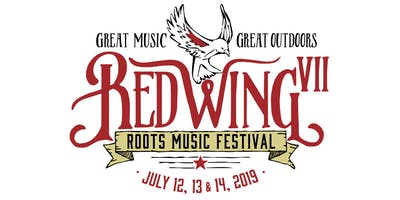 Red Wing Roots Music Festival 2019