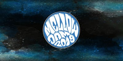 Mellow Jam 2019 - Kulturfestival