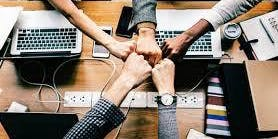 Building Your Network #Networking