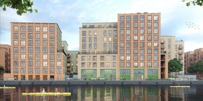 Housello Property Investment - FREE Manchester Investment Property Viewings