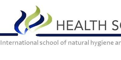 APERTE LE ISCRIZIONI ALLA HEALTH SCIENCE UNIVERSITY