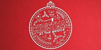 b3adfe6885 Christmas at The Bridge - Bradenton - December Sunday 23 2018 8:30 AM