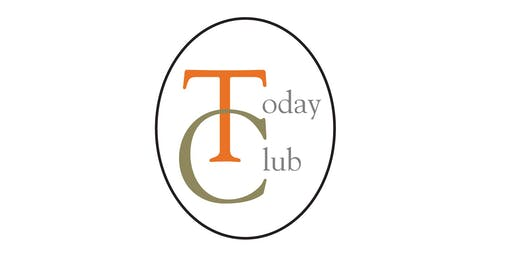 The Today Club, local business networking