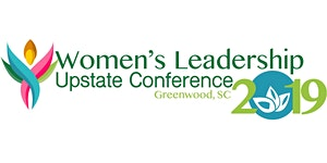 2019 Women's Leadership Upstate Conference