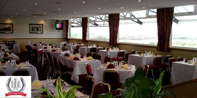 The Premier Dining Room