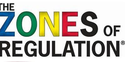Zones of Regulation, Leah Kuypers, M.A. Ed., OTR/L