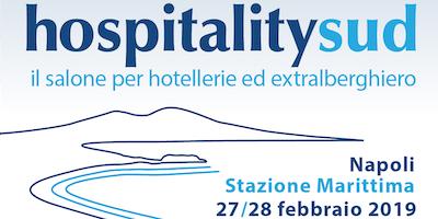 HospitalitySud