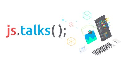 jsTalks Bulgaria 2019