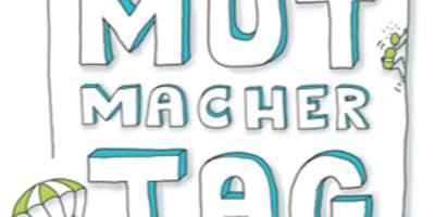 MUTmacherTAG 2019