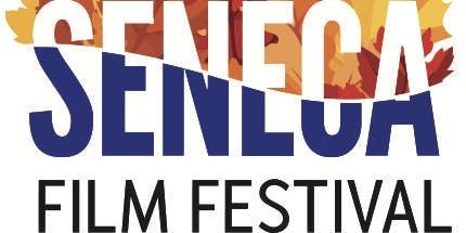 2019 SENECA FILM FESTIVAL