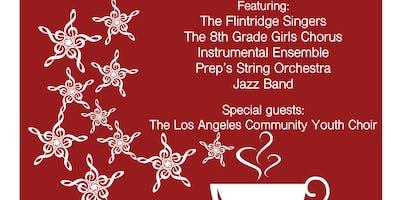 27th Annual Winter Concert\