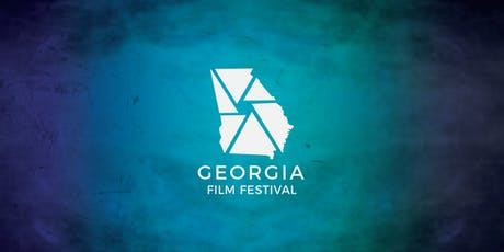 Georgia Film Festival  tickets