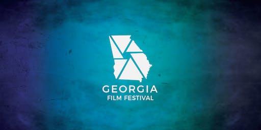 Georgia Film Festival