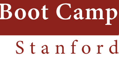 VC Boot Camp @ Stanford