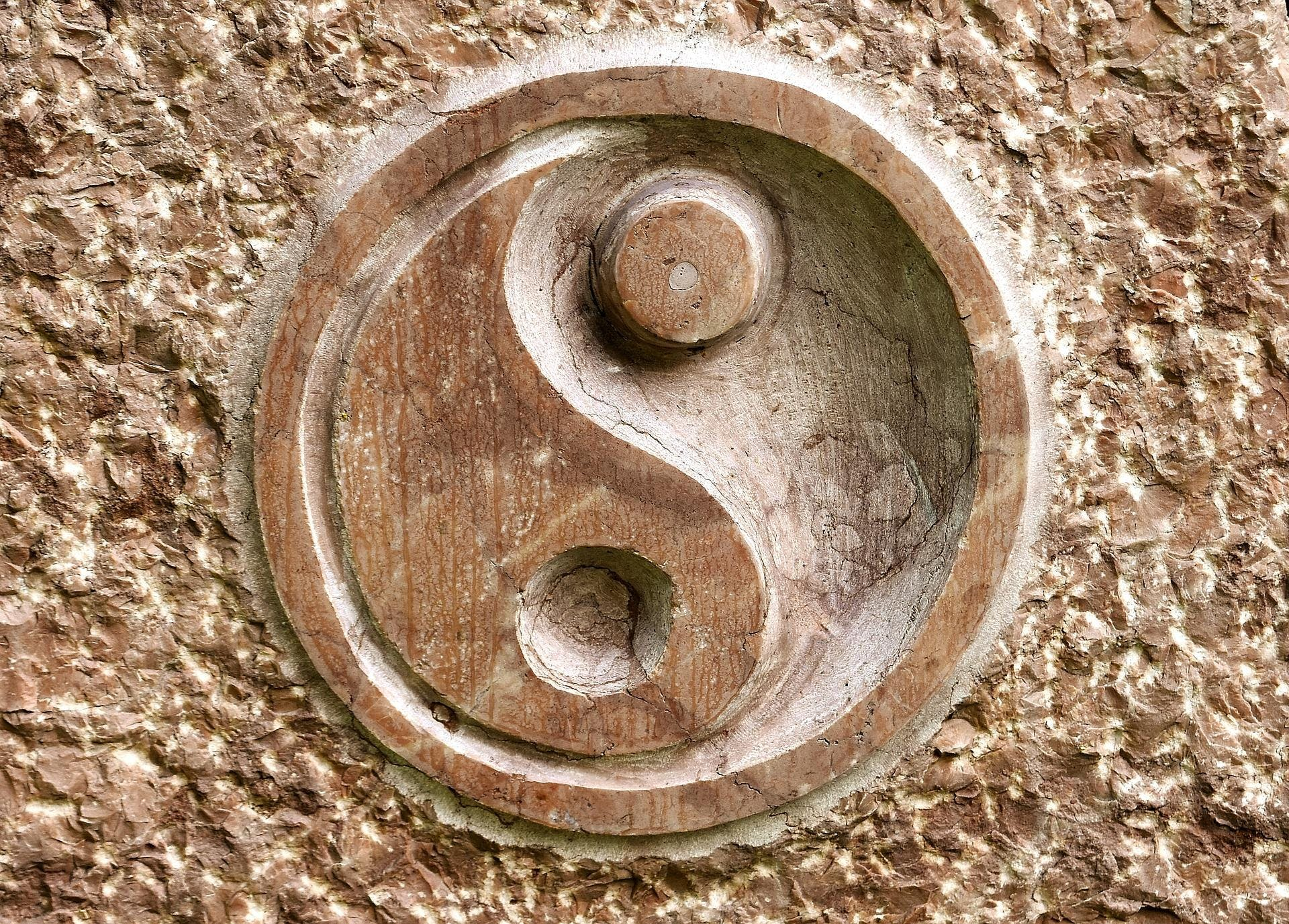 Qi Gong Meditation: Winter Solstice