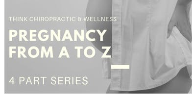 Pregnancy from A to Z: Enhance Fertility Outcomes