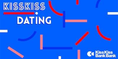 KissKiss Dating : La formation au crowdfunding