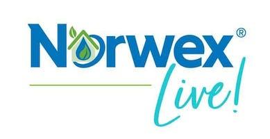 Norwex Live! Kitchener, ON