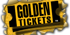 Goldentickets