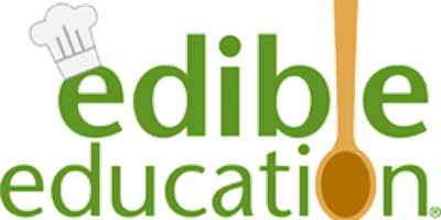 Edible Essentials by Edible Education at Millwood School