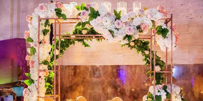 FloraWorks-The Ultimate Floral Class