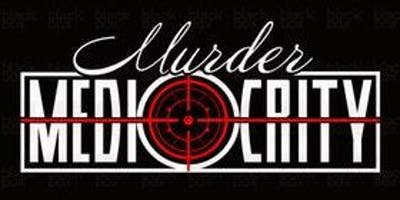 Linal Harris Presents: The Murder Mediocrity Summit & Experience